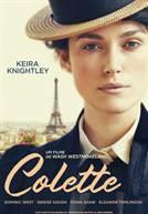Colette (em HD)