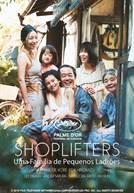 Shoplifters: Uma Família de Pequenos Ladrões (em HD)