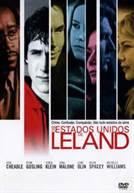 Os Estados Unidos de Leland