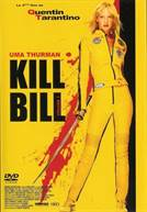 Kill Bill - A Vingança