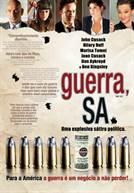 Guerra, SA