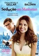 Sedução em Manhattan