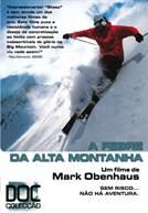 A Febre da Alta Montanha