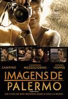 Imagens de Palermo