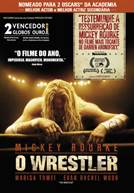 O Wrestler (em HD)