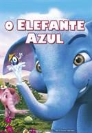 O Elefante Azul (V.P.)