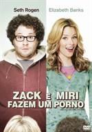 Zack e Miri Fazem Um Porno (em HD)
