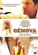 Génova