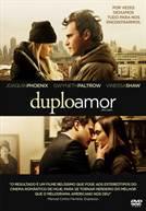 Duplo Amor (em HD)