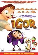 Igor (V.P.)