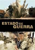Estado de Guerra (em HD)