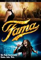 Fama (em HD)