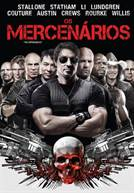 Os Mercenários (em HD)