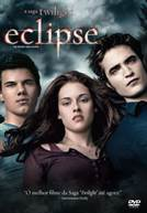 A Saga Twilight - Eclipse