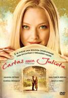 Cartas para Julieta (em HD)