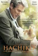 Hachiko - Amigo Para Sempre (em HD)