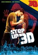 Step Up 3 (em 3D)
