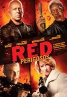 Red - Perigosos (em HD)