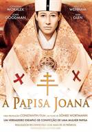 Papisa Joana (em HD)