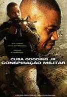 Conspiração Militar