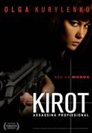 Kirot - Assassina Profissional