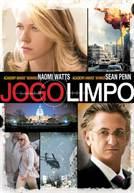 Jogo Limpo (em HD)