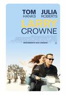 Larry Crowne (em HD)