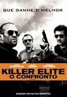 Killer Elite - O Confronto