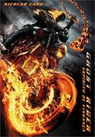 Ghost Rider: Espírito de Vingança (em HD)
