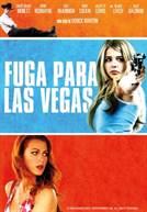 Fuga para Las Vegas