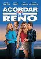 Acordar em Reno