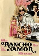 O Rancho do Amor