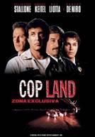 Cop Land - Zona Exclusiva