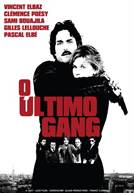 O Último Gang