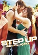 Step Up Revolução (em 3D)