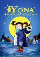 Yona: A Lenda da Ave sem Asas (V.P.)