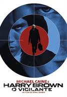 Harry Brown - O Vigilante