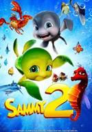 Sammy 2 (V.P.)