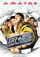 Jay e Silent Bob Contra-Atacam