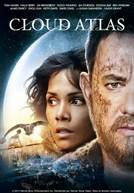 Cloud Atlas (em HD)