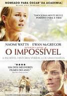 O Impossível (em HD)