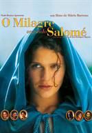 O Milagre Segundo Salomé