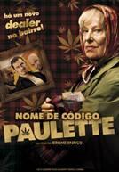 Nome de Código: Paulette