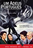 Um Adeus Português