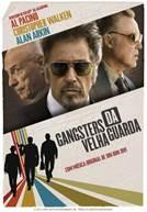 Gangsters da Velha Guarda