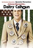 Daltry Calhoun (em HD)