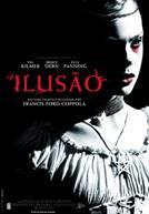 Ilusão (em HD)