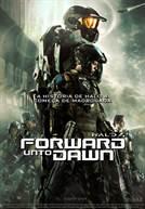 Halo 4: Rumo à Madrugada (em HD)