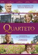 Quarteto (em HD)