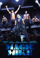 Magic Mike (em HD)